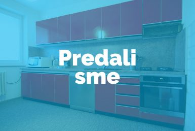 _2_predane